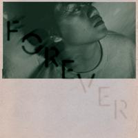 Download mp3 GANGGA - Forever
