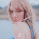 Download WENDY - Like Water MP3