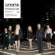Download lagu GFRIEND - MAGO