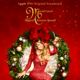 Download Mariah Carey - Oh Santa! (feat. Ariana Grande & Jennifer Hudson)