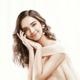Download lagu Lyodra - Tentang Kamu MP3