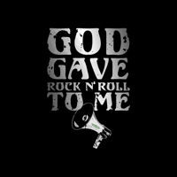 God Gave Rock N' Roll To Me - Jamrud