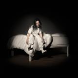 Download Billie Eilish - bad guy