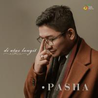 Download lagu Pasha - Di Atas Langit