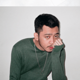 Download Pamungkas - Be Okay Again Today