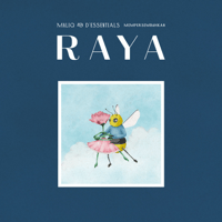 MALIQ & D'Essentials - RAYA Mp3