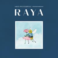 MALIQ & D'Essentials - RAYA