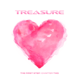 Download TREASURE - I LOVE YOU
