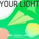Download lagu TOMORROW X TOGETHER - Your Light MP3