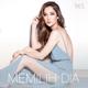 Download lagu Bunga Citra Lestari - Memilih Dia
