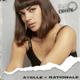 Download lagu Ayelle & Rationale - Choice