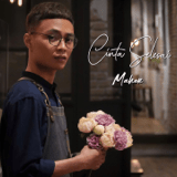 Download Mahen - Cinta Selesai