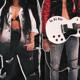 Download lagu Nessa Barrett - la di die (feat. jxdn)