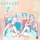 Download lagu The Go-Go's - We Got the Beat