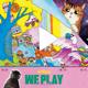 Download lagu Weeekly - After School