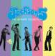 Download lagu Jackson 5 - I Want You Back