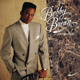 Download lagu Bobby Brown - My Prerogative