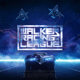 Download lagu Alan Walker & Jamie Miller - Running Out of Roses