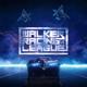 Download Alan Walker & Jamie Miller - Running Out of Roses MP3