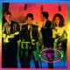 Download lagu The B-52's - Love Shack