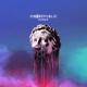 Download lagu OneRepublic - Run
