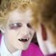 Download lagu Ed Sheeran - Bad Habits