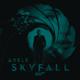 Download lagu Adele - Skyfall