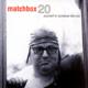 Download lagu Matchbox Twenty - 3 am