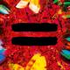 Download lagu Ed Sheeran - Shivers MP3
