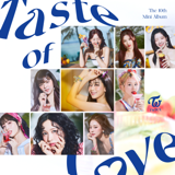 Download TWICE - Alcohol-Free