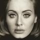 Download lagu Adele - Hello
