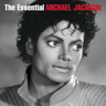 Download lagu Michael Jackson - Heal the World MP3