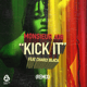 Download lagu Monsieur Job - Kick It (feat. Charly Black) [Remix]