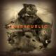 Download lagu OneRepublic - I Lived