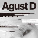 Download Agust D - Give It to Me
