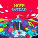Download lagu j-hope - Airplane