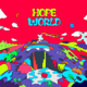 Download lagu j-hope - Airplane MP3