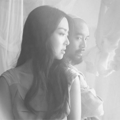 麦浚龙 & 薛凯琪 - 结 - Single
