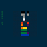 Download Coldplay - Fix You