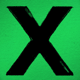 Download lagu Ed Sheeran - Photograph