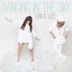 Download lagu Dani and Lizzy - Dancing in the Sky