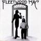 Download lagu Fleetwood Mac - Landslide