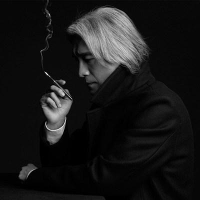 潘源良 - 最爱潘源良是谁 新曲+精选2015