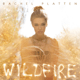 Download lagu Rachel Platten - Fight Song