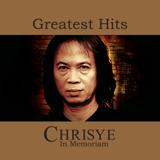 Download Chrisye - Andai Aku Bisa