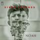 Download lagu Noah - Andaikan Kau Datang