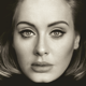 Download lagu Adele - When We Were Young