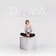 Download lagu Daya - Sit Still, Look Pretty