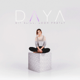 Download lagu Daya - Sit Still, Look Pretty MP3