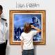 Download lagu Lukas Graham - 7 Years